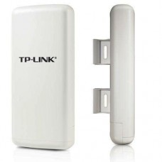 TP-LINK TL-WA7210N 2.4GHz 150Mbps Outdoor Wireless Access Point