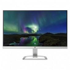 "HP 24es 24"" LED IPS Monitor"