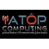 Atop Computing