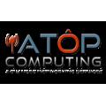 ATOP Υπηρεσίες για επαγγελματίες και Επιχειρήσεις