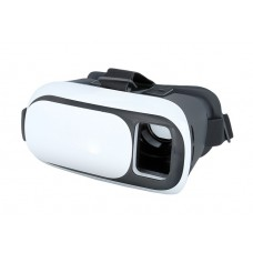SETTY 3D VR Glasses για smartphone έως 5.5""