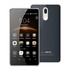 "LEAGOO Smartphone M8 Pro, 5.7"" IPS, Quad Core, 4G, Dual Camera"